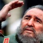Tribute To An Unforgettable Revolutionary Icon