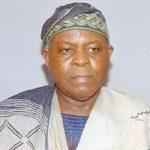 Olaniwun Ajayi: We Have Lost A Giant -Aregbesola