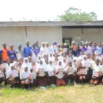 Osun Distributes Another Set of Tablet of knowledge to Students
