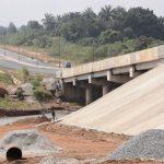 Federal Legislators Extol Osun Govt On Massive Road Projects