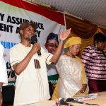 Why Quality Assurance In Osun Education Is Our Target – Aregbesola