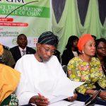 12 Communities Join Govt To Eradicate Female Circumcision In Osun