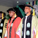 Recession: Aregbesola Charges Graduates To Embrace Agriculture