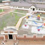 Education Devt: Bayero University Honours Aregbesola Over Sukuk Bond