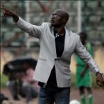 Duke Udi Named Osun Utd FC New Chief Coach
