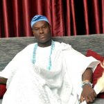 Ooni Targets More Tourists Attractions In Osun