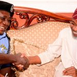 We'll Continue To Ensure a Safe Osun -Aregbesola