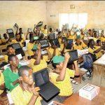 Public, Private Schools Fully Resume In Osun