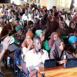 Opon Imo: Real Reason WAEC Honoured Aregbesola, By Inwalomhe Donald