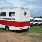 Osun Ambulance Services saved 1,774 lives in 2016 – Official
