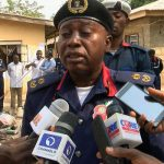 Osun Civil Defence Arrests Suspected Marauding Herdsmen
