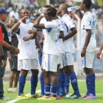 Prime FC Now to be Called Osun United