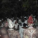 2017 Obatala Festival Ends in Grand Style