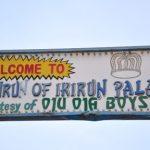 Osun Fact File: Ikirun