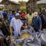 Osun Has Capacity to Produce Rice to Feed Entire South-West- Expert