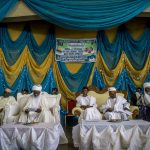 Sultan Commends Aregbesola's Fairness To All Religious Organizations In Osun