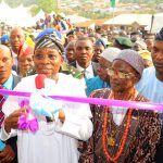 Creation of LCDA'll Foster Grassroots Development - Aregbesola