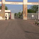 LAUTECH Lecturers Suspend Strike