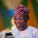 Osun Tops Contributory Pension Scheme Implementation – Aregbesola