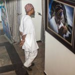 OPINION: Aregbesola has a Special Place in History