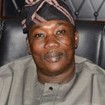 Ramadan: Osun Speaker Urges Prayer For State