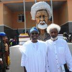 Osun Fact File: Ejigbo