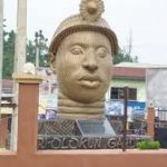 Osun Fact File: Ile-Ife