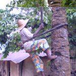 Osun Fact File: Ila Orangun