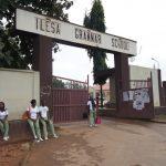 Osun Fact File: Ilesha