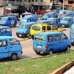 Osun Transportation Office Calls For Citizen's Cooperation