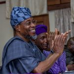 Aregbesola to Unveil Osogbo City Marathon on Tuesday