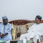 Niger Republic Lauds Aregbesola's Swift Response to Ife Violence