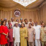Osun Prospering Under Aregbesola, Say Editors