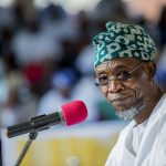 Ife Crisis: Aregbesola Inaugurates Commission of Enquiry