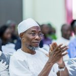 In Defence of Aregbesola and the State of Osun by Azeez Olaitan