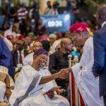 Yoruba's 16yrs war was in protection of federalism – Aregbesola