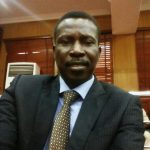 Osun Assembly, NUJ Mourn OSBC Reporter