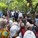 Osun Farmers Advised Against Illegal Harbouring of Fulani/Bororo Herdsmen