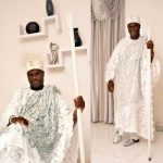 Osun Fact File: Traditional Institutions