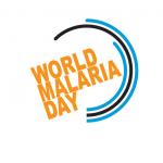 Osun Celebrates World Malaria Day