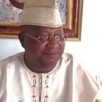 Adeleke: Police Toxicology Report Rules Out Poisoning