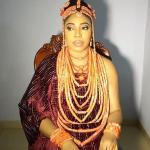 Ooni's Wife Visits Yoruba, Arewa Communities, Urges Peace