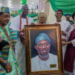 Eminent Nigerians say Aregbesola has raised bar of good governance