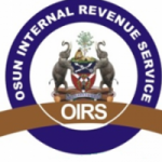 Osun Records Increased IGR in 2016, As Lagos Emerge Top Earner Again