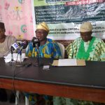 Osun Pensioners Pleads With Ag. President Osinbajo To Release 2nd Tranche of Paris Refund