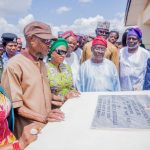 Osun: Template of Education Reform