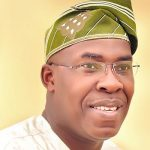 Posterity Will Judge Aregbesola Right – Babayemi