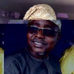 Osun Set to Meet Target of N2BN on IGR Monthly