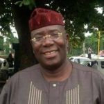 Mudasiru Hussain: Lessons in loyalty, Respect For Party Supremacy By Kolawole Lawan
