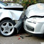 Let's Collaborate to Avoid Road Crashes